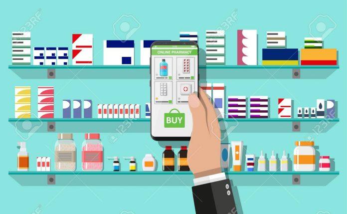 farmacie online medicamente fara prescriptie medicala
